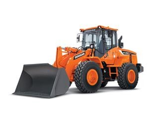 Doosan-Wheel-loader-dl250-5-cob-f-150217 (Copy)