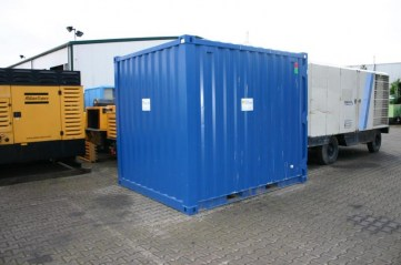 Container (Copy)